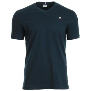 4036f6205392 T-shirt Le coq sportif Homme - Achat   Vente T-shirt Le coq sportif ...