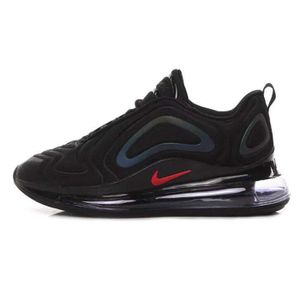 buy online 12810 bc4e4 BASKET Nike Air Max 720 Chaussure pour Homme Femme ...