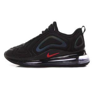 c3f2d916805 Nike - Achat   Vente produits Nike pas cher - Cdiscount