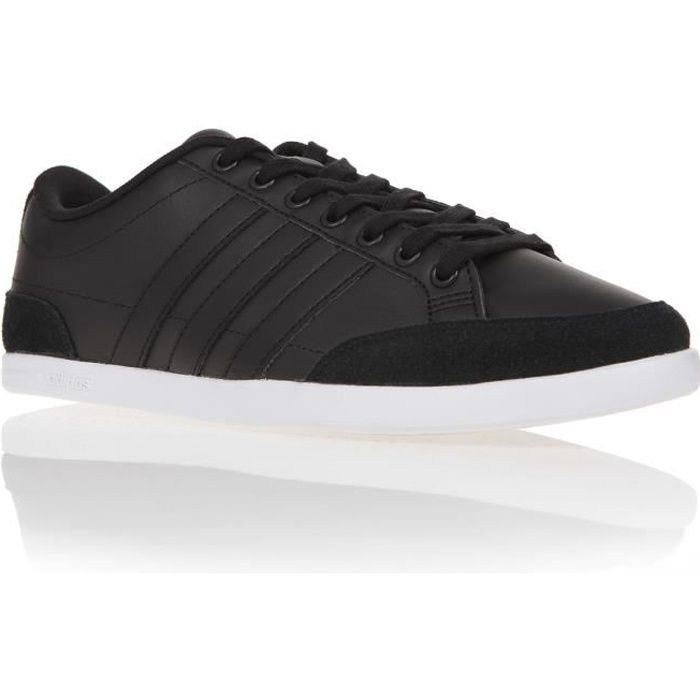 ADIDAS Baskets Caflaire - Homme - Noir