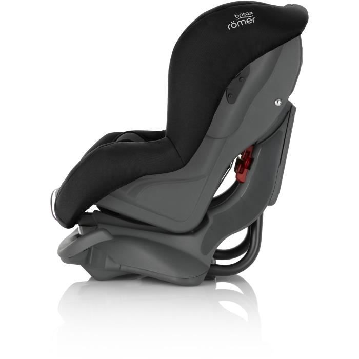 britax si ge auto groupe 0 1 first class plus cosmos black achat vente si ge auto britax. Black Bedroom Furniture Sets. Home Design Ideas