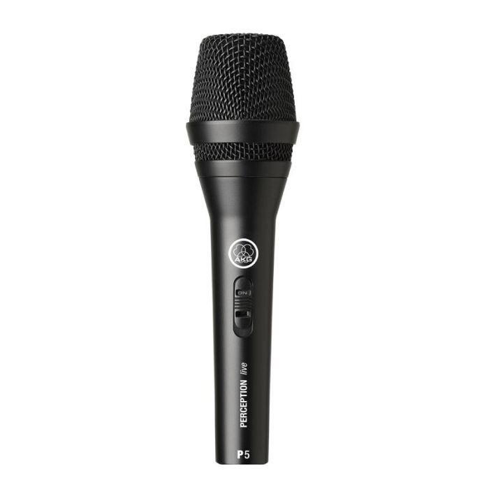 akg p55 perception live micro chant supercardioide microphone accessoire avis et prix pas. Black Bedroom Furniture Sets. Home Design Ideas