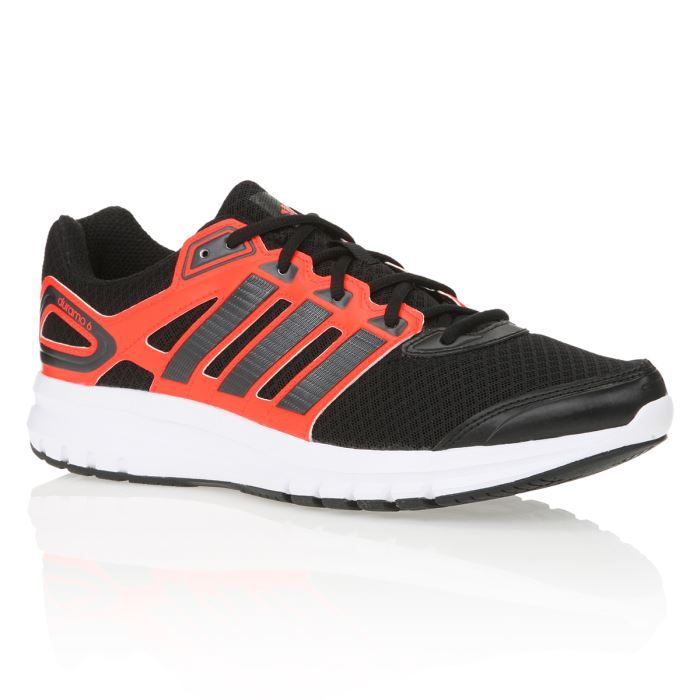 Chaussures Homme Adidas Chaussures Duramo Running Running Homme Adidas Duramo 1TFJculK3