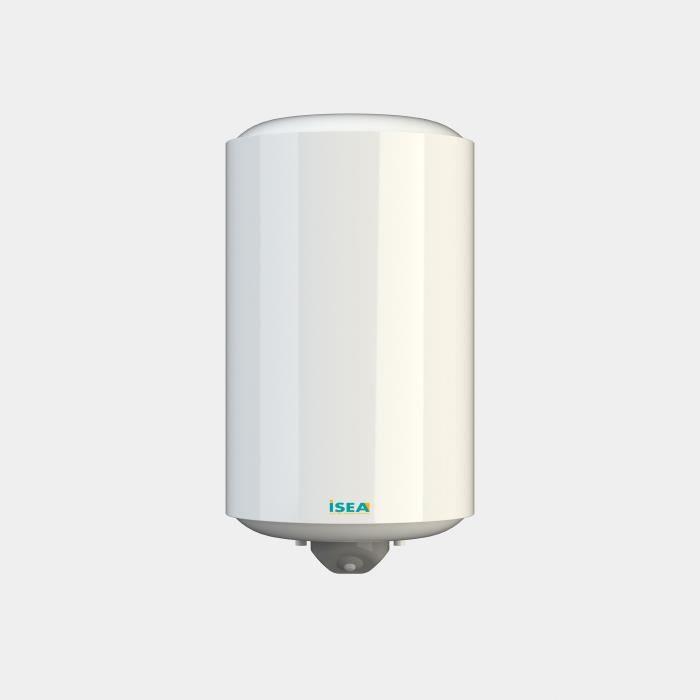 Fantastique ISEA Chauffe-eau électrique 150 litres - Achat / Vente chauffe-eau IP-15