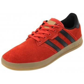 Adidas Seeley Cup boutique