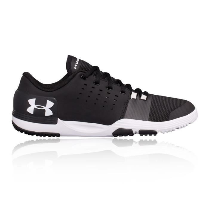 Under Armour Hommes Limitless Tr Baskets De Fitness Gym