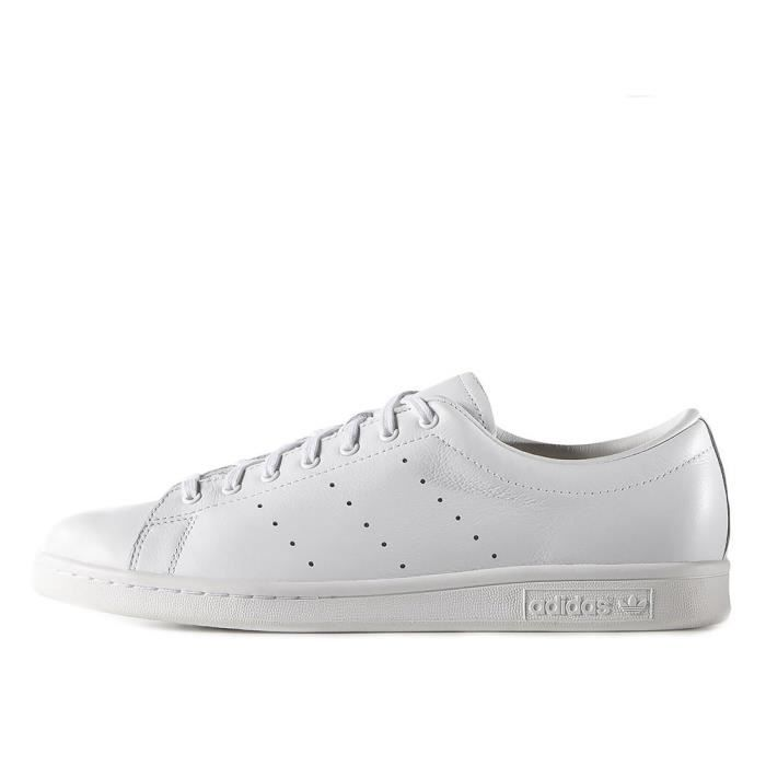 Chaussures AOH001 Chaussures Adidas AOH001 Adidas Chaussures x0UwFq5xTP