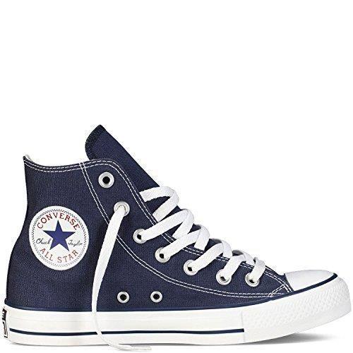 Soldes d'été 2017 Converse Chuck Taylor All Star 2 High