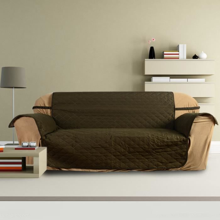 canape sans dossier achat vente pas cher. Black Bedroom Furniture Sets. Home Design Ideas