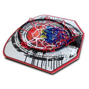 panier de basket mural achat vente pas cher. Black Bedroom Furniture Sets. Home Design Ideas