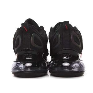 buy popular 974b0 2e9ed ... BASKET Nike Air Max 720 Chaussure pour Homme Femme ...