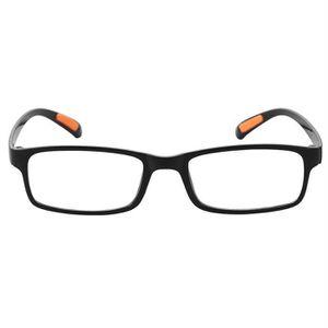 lunettes de lecture homme achat vente pas cher cdiscount. Black Bedroom Furniture Sets. Home Design Ideas