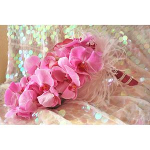 Decoration mariage orchidee achat vente decoration mariage orchidee pas cher soldes d s - Soldes decoration mariage ...