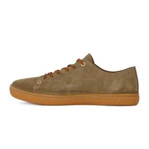 Birkenstock Arran Arran Birkenstock Chaussures Chaussures Birkenstock Chaussures Chaussures Arran Birkenstock R4r4PIn