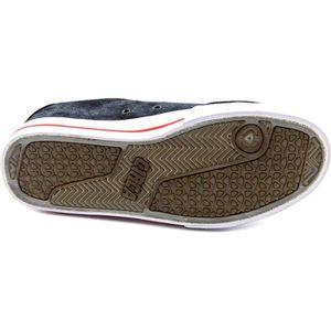 C1rca Gravette Daim Chaussure de Basket PfoP7TPAc