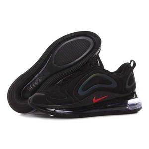 on sale be89c 86ff1 ... BASKET Nike Air Max 720 Chaussure pour Homme Femme. ‹›