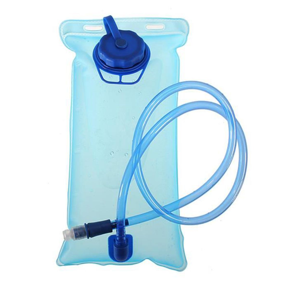 No.1 Hydratation Pack Sac à dos avec 2 L Eau Vessie /& Refroidisseur Sac garde l/'eau Cool