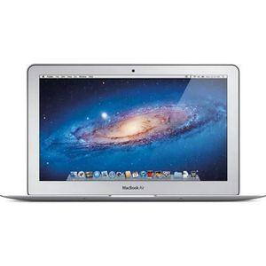 """ORDINATEUR PORTABLE MacBook Air 13"""" A1466 Intel Core i7 2013"""