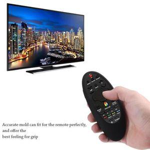 Téléviseur LCD Housse de protection en silicone antichute anticho