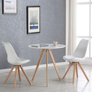 Table à manger ronde - Achat / Vente Table à manger ronde pas cher ...