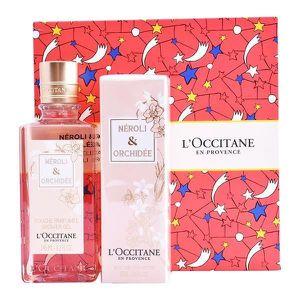 Achat D Vente Parfum Cher Soldes Coffret Pas htsxQrdC