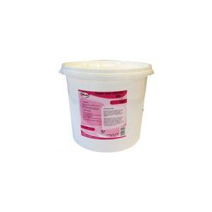LIQUIDE LAVE-VAISSELLE Poudre lave vaisselle (10 kg)
