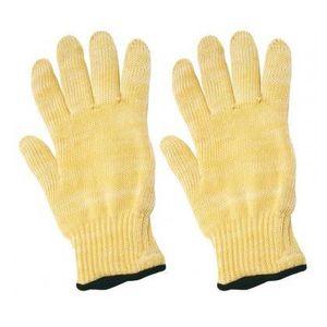 GANTS DE CUISINE Les 2 gants a chaleur