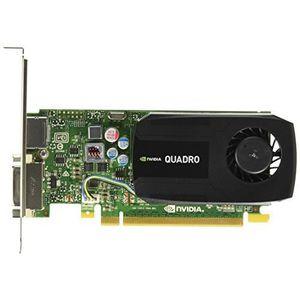 CARTE GRAPHIQUE INTERNE Lenovo Nvidia Quadro K420 2GB Graphics Card (4X60K