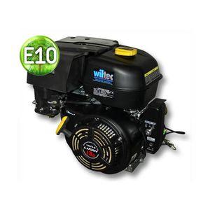 MOTEUR COMPLET LIFAN 188 Moteur essence 9.5kW (13CV) 25mm 390ccm