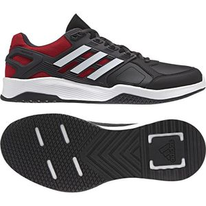 Chaussures adidas Duramo 8 Trainer - Prix pas cher - Cdiscount 2e4bf9840762