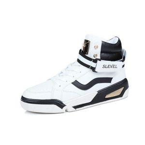 Baskets mode Baskets homme Baskets avec sourire Chaussures de ville Chaussures mode Chaussures populaires Chaussures sport en solde dlyoc4CO