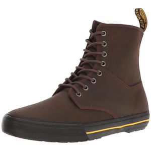 DERBY Dr. Martens Winsted Chukka Boot SSR5X Taille-44 1-