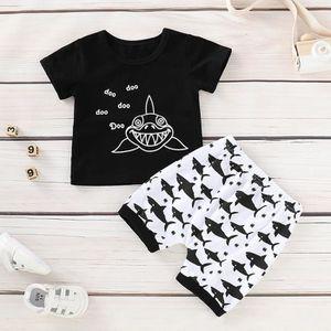 482e032011612 T-shirt bébé fille - Achat   Vente T-shirt bébé fille pas cher ...