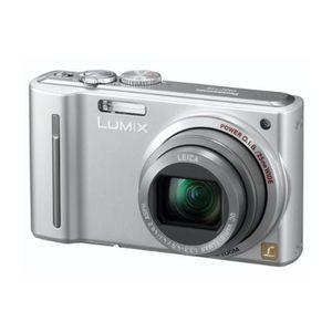 APPAREIL PHOTO COMPACT Panasonic Lumix TZ8 Appareil photo numérique