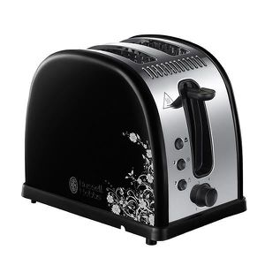 GRILLE-PAIN - TOASTER RUSSELL HOBBS Legacy 21971-56 Grille-pain - 1580W