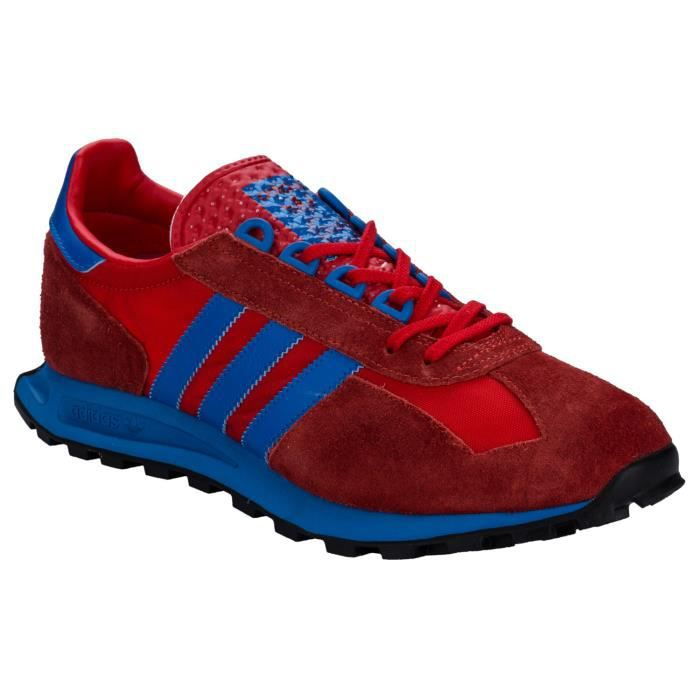 BASKET Baskets adidas Racing 1 pour Hommes
