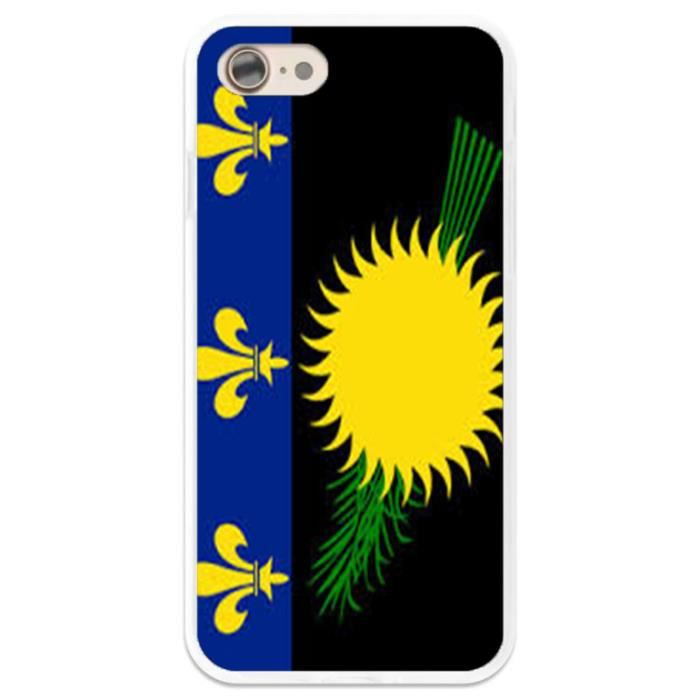 coque iphone 7 guadeloupe