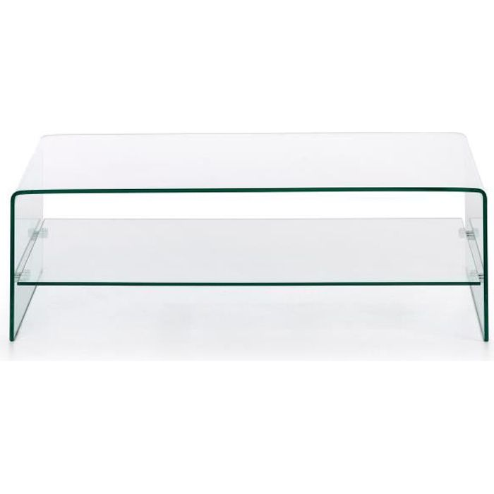 TABLE BASSE Table Basse Burano 2