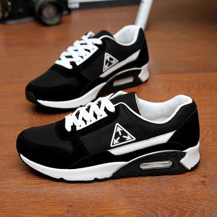 Chaussures Homme Chaussures Homme Elite Baskets pgzBqwfU