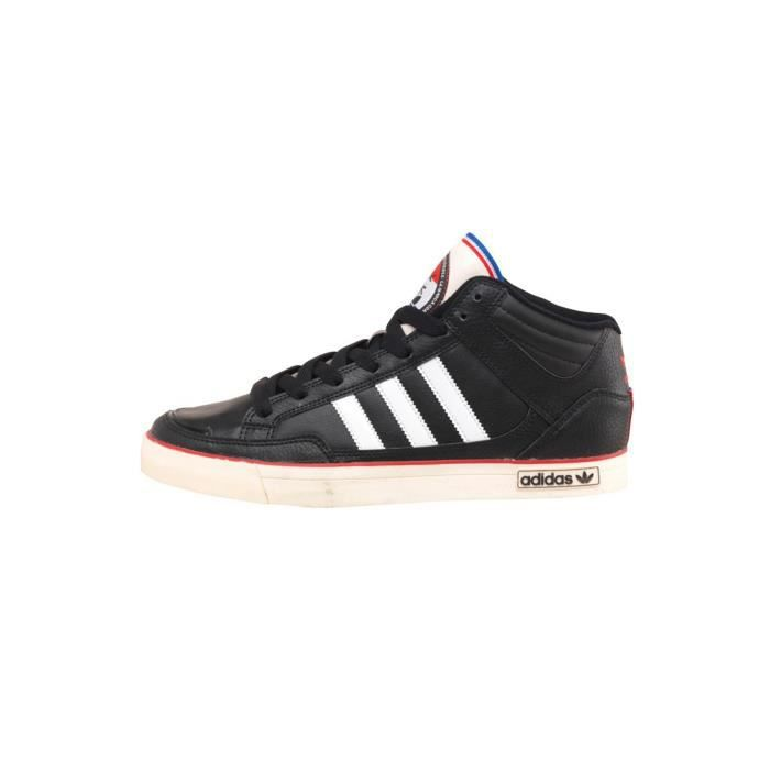 Baskets ADIDAS OUTLET