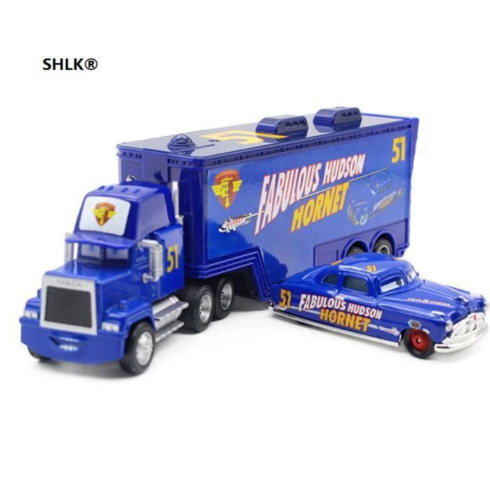 camions cars achat vente jeux et jouets pas chers. Black Bedroom Furniture Sets. Home Design Ideas