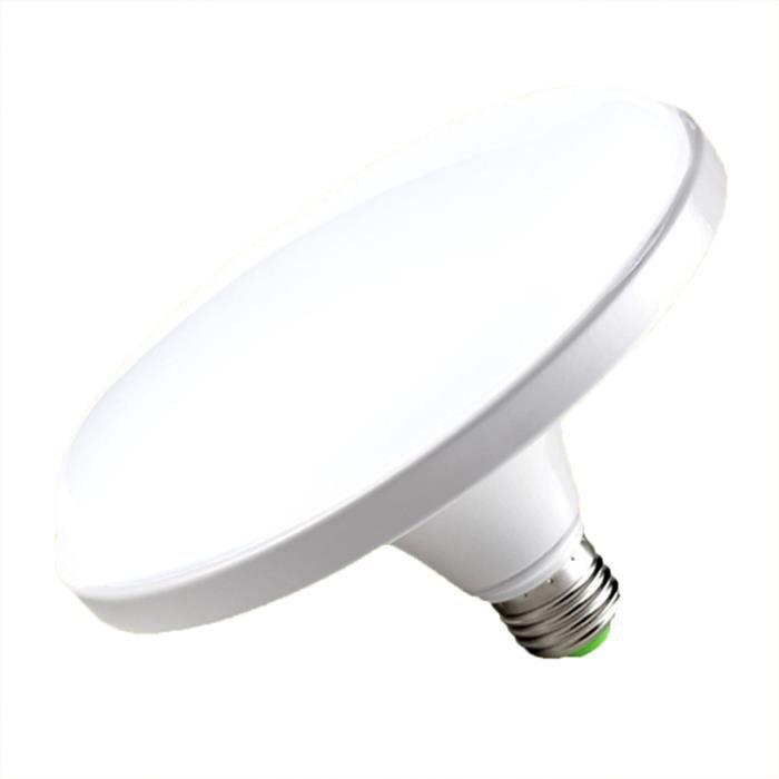 Lampes Bacs Cave Éclairage Maison Industrie Plafonnier Del Lampe Nmwvn08