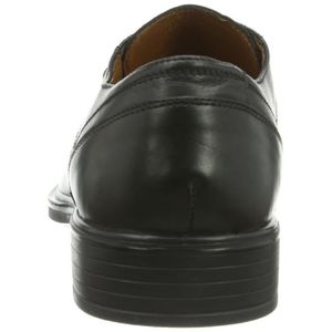 Friday Homme Black Vente Pas Cher Achat Geox Chaussures PdYq0P