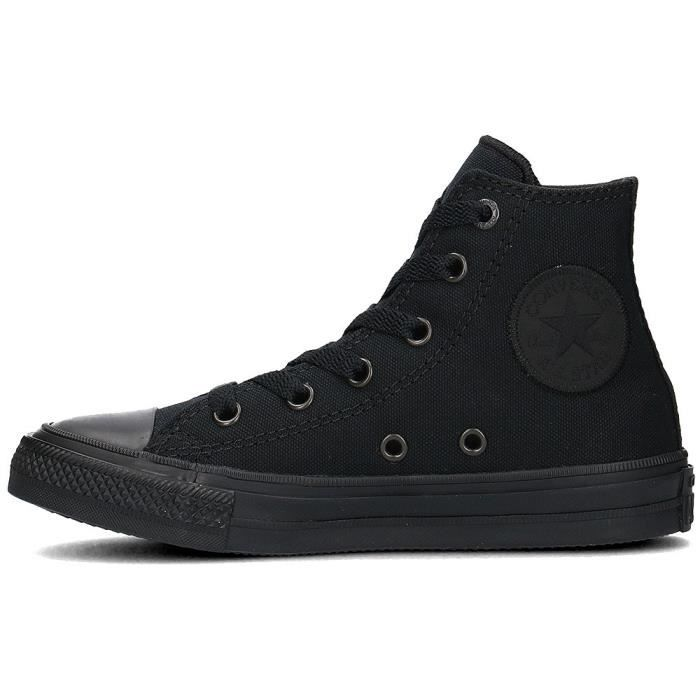 Chaussures Converse Chuck Taylor All Star II HI