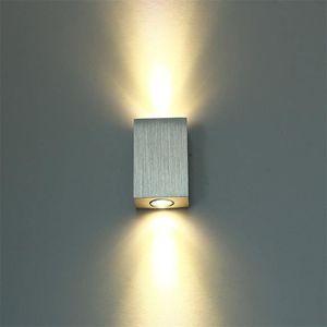 LAMPE A POSER 6W Lamp Décoration Intérieur Extérieur Lumière Mod
