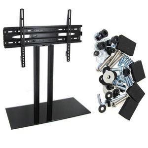meuble pour tv 65 pouces achat vente meuble pour tv 65. Black Bedroom Furniture Sets. Home Design Ideas