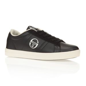 BASKET SERGIO TACCHINI Baskets Nowlow Chaussures Homme