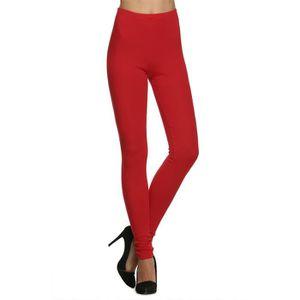 Soldes Vêtements Femme - Achat   Vente Vêtements Femme Soldes pas ... 88fc0cd2d29