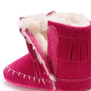 425c443b6f7b6 chaussures bébé - Achat   Vente Toute l offre chaussures bébé pas ...