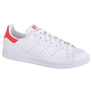 BASKET Adidas Originals - Baskets - Homme - Stan Smith -